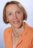 Susanne Ehrenspeck